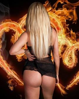 Hot Babes Escorts – Escort Agency In Essex