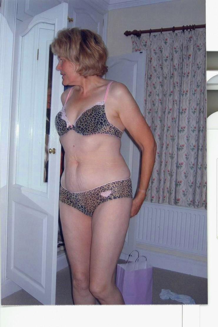 Northamptonshire anal sex uk