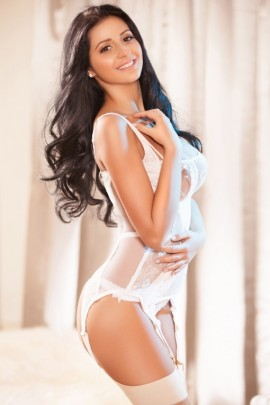 London Playmates Escort Agency