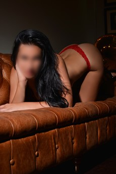 Carmen Incall & Outcall Escort In Cardiff
