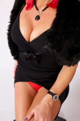 Hazel – Mature Escort In Birmingham, Solihull and the West Midlands