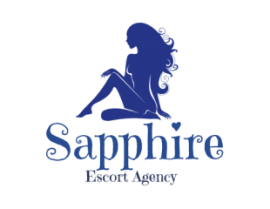 Sapphire Escort agency
