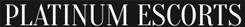 PLATINUM ESCORTS – A PROFESSIONAL ESCORT AGENCY