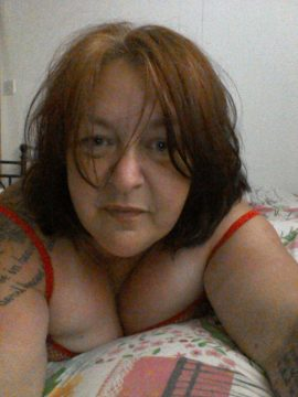 Sexy Diane an escort in Cardiff