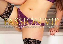 Francesca – Hot British Birmingham Escort