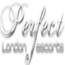 Perfect London Escort Agency